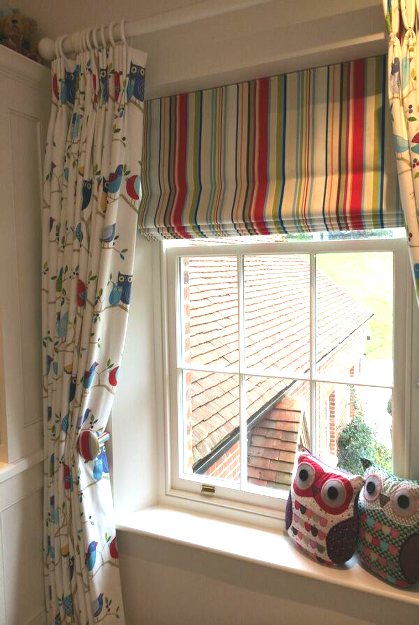 Professional-pinch-pleated-curtains-designed-and-hand-made-to-order-by-Cranbrook-Interiors-Ascot-Berkshire