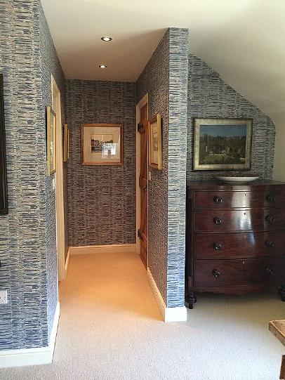 Interior Design Berkshire Surrey London Cranbrook Interiors Ascot