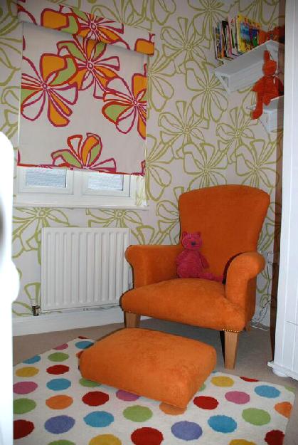 Furniture Upholstery Courses At Cranbrook Interiors Ascot Berkshire
