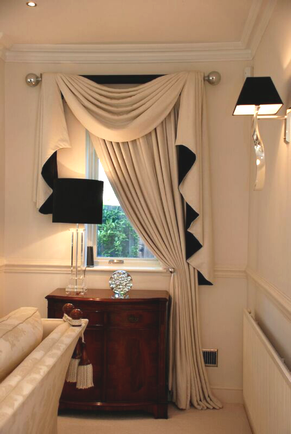 Curtain Making Courses Ascot Berkshire Cranbrook Interiors
